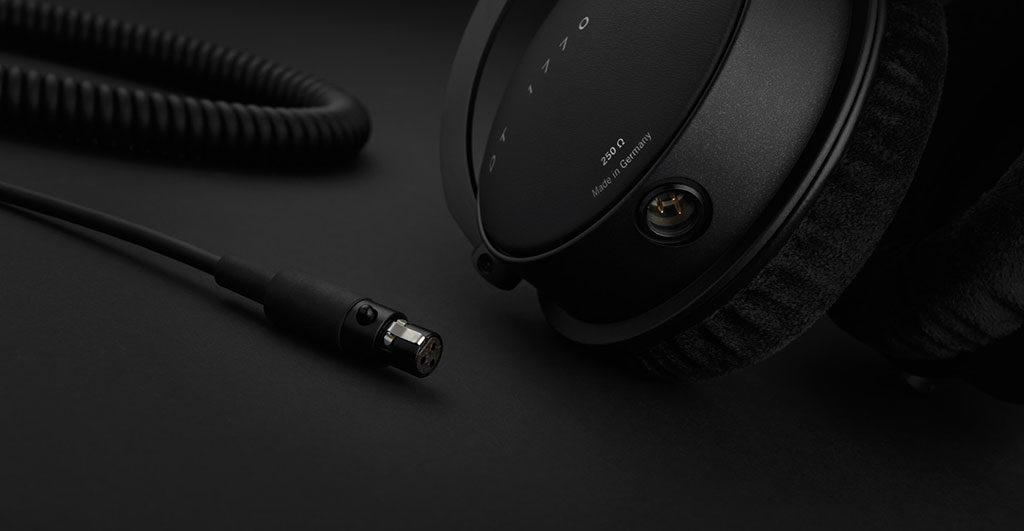 En İyi Kulaklık Markaları