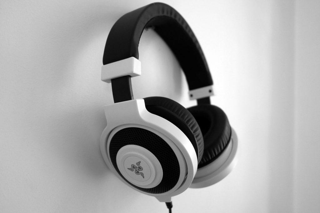 kulaklık alırken nelere dikkat edilmeli